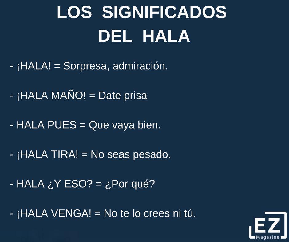 EL HALA